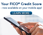 FICO on Mobile