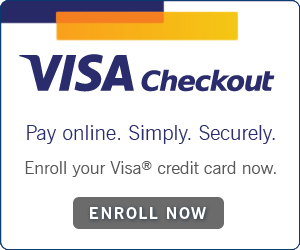 Murphy Visa Card >> Personal Credit Cards First Bankcard