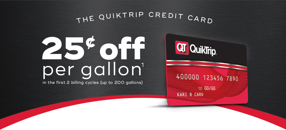 QT Gift Cards are available in denominations up to $ and can be purchased and reloaded at any QT or online. eGift Cards – Purchase an eGift Card to email the gift of QuikTrip to someone you know or even to yourself. Traditional Gift Cards – Purchase traditional plastic gift cards in the store or online.