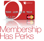 overstock com credit card login