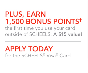 cabelas visa credit card application